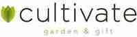 Cultivate Garden & Gift-Parksville's Gardening Centre